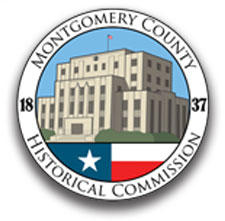 Montgomery County Historical Commission